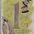 Art-journal - page 1