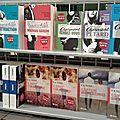 Salon du Livre Montréal_09