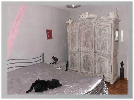 Chambre M 2 (13)