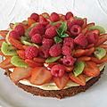 gâteaux pour autres occasions
