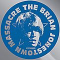The brian jonestown massacre – the brian jonestown massacre (2019)