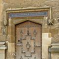 Oxford_BodleianLibrary#8