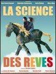 La_science_des_r_ves