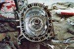 14_demontage_moteur