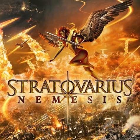 stratovarius-nemesis