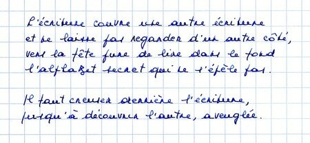 L__criture__manuscrite_003