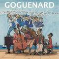 GOGUENARD