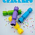24 idées glanées sur le net #22