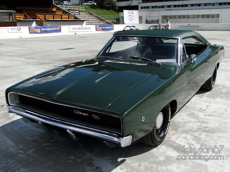 dodge-charger-rt-1968-01