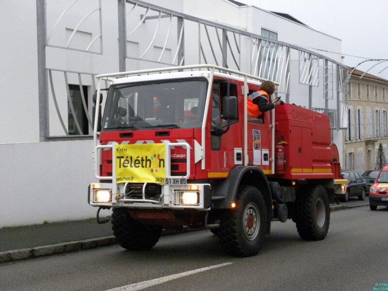 Photo-pompiers041209-JGB047