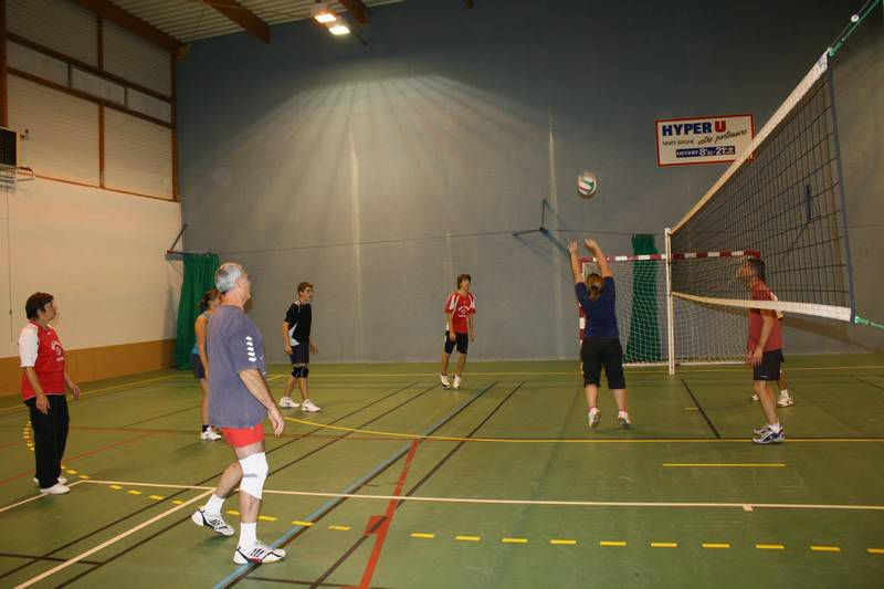2012-09-27_volley_loisir_IMG_9347
