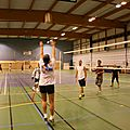 2013-11-14_volley_loisir_IMG_1808