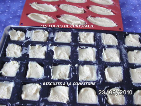 BISCUITS_CONFITURE_5