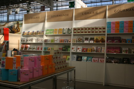 Stand_SIAL_004