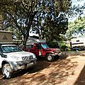 1-Nairobi-Camp Jungle Junction
