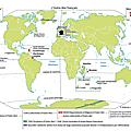 La france dans l'union européenne et dans le monde (1)