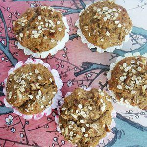 muffin son et noix de Ducasse 3