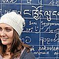 Bough hat - brooklyn tweed