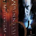 Millennium - Saison 1 [2010]