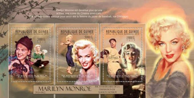 stamp-guinee-2012-a