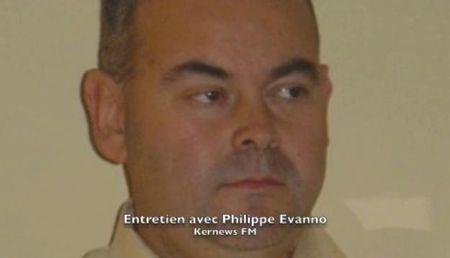 Philippe_EVANO