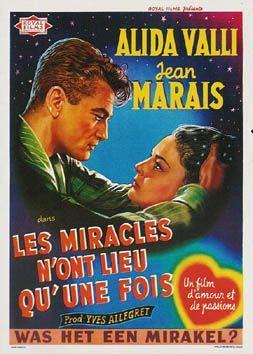 les_miracles_n_ont_lieu_qu_une_fois03