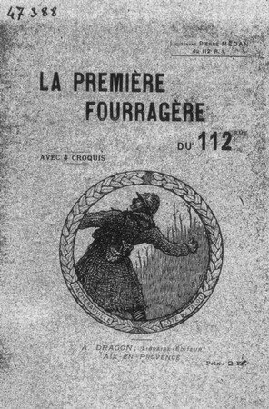Fourragere1