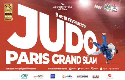 Judo-Paris-Grand-Slam- -630x405- -©-DR_block_media_big