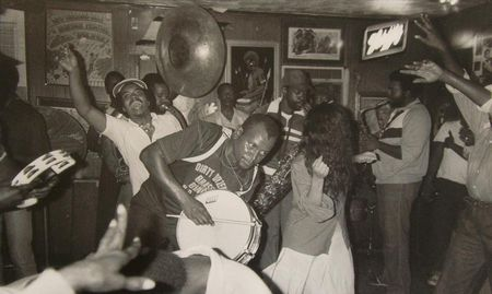 dirty_dozen_brass_band_at_the_glass_house_1982