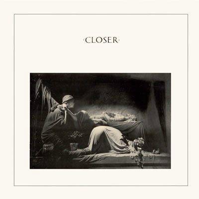 1980 CLOSER