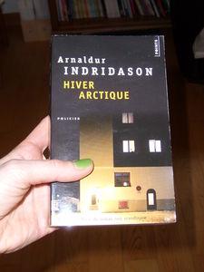 indridason_002