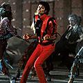 Top 7 des meilleurs music de film d'horreur