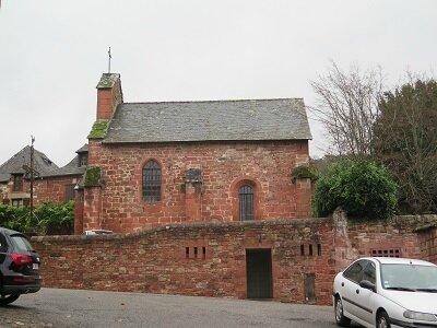 chapelle-penitents-collonges-la-rouge