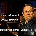 ps humour jawad hollande