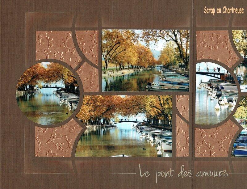 promenade romantique1