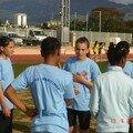 30.Meeting des Jeunes en Corse