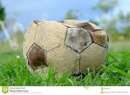 """Résultat de recherche d'images pour """"ballon foot dégonflé"""""""