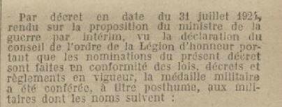 JO_19240917_Titre