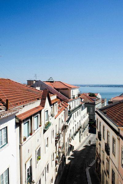 Lisbonne-juillet2013-9