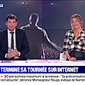 perrinestorme12.2020_11_29_journalweekendpremiereBFMTV