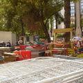 chantier u tramway de nice n° XXX 015