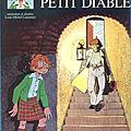 Littérature en bande dessinée