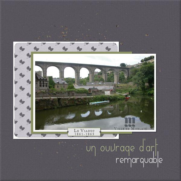 Géométrie_pont