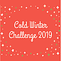 Cold winter challenge 2019 - suite et fin