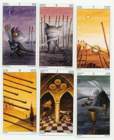 Tarot_of_the_Magical_Forest_2
