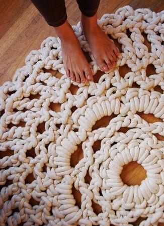 crochet_g_ant_2