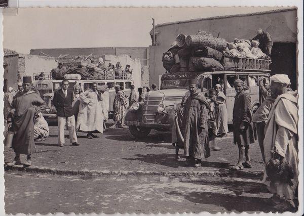 1948-Cars-CTM_205 à 250-EdCMP