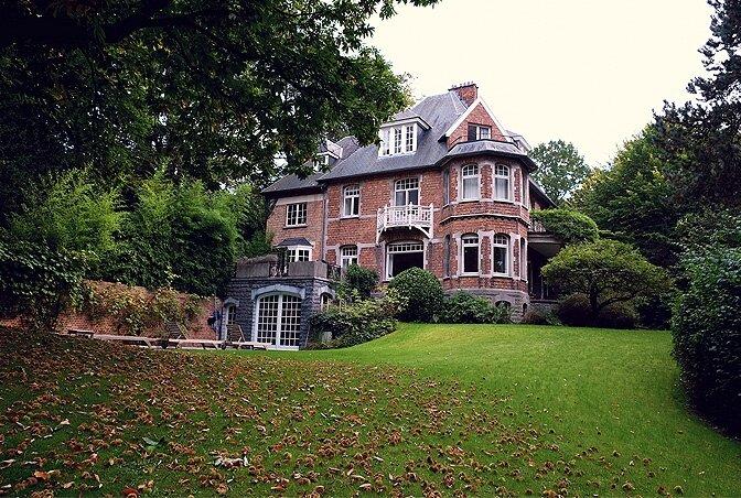 modern_vacation_rentals_brusseles_belgium_032