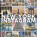 New york instagram : un jour j'irais à new york avec... insta !!