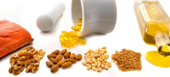 ms-diet-omega-3-6-575x262